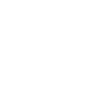 Woodbury's: An American Steakhouse