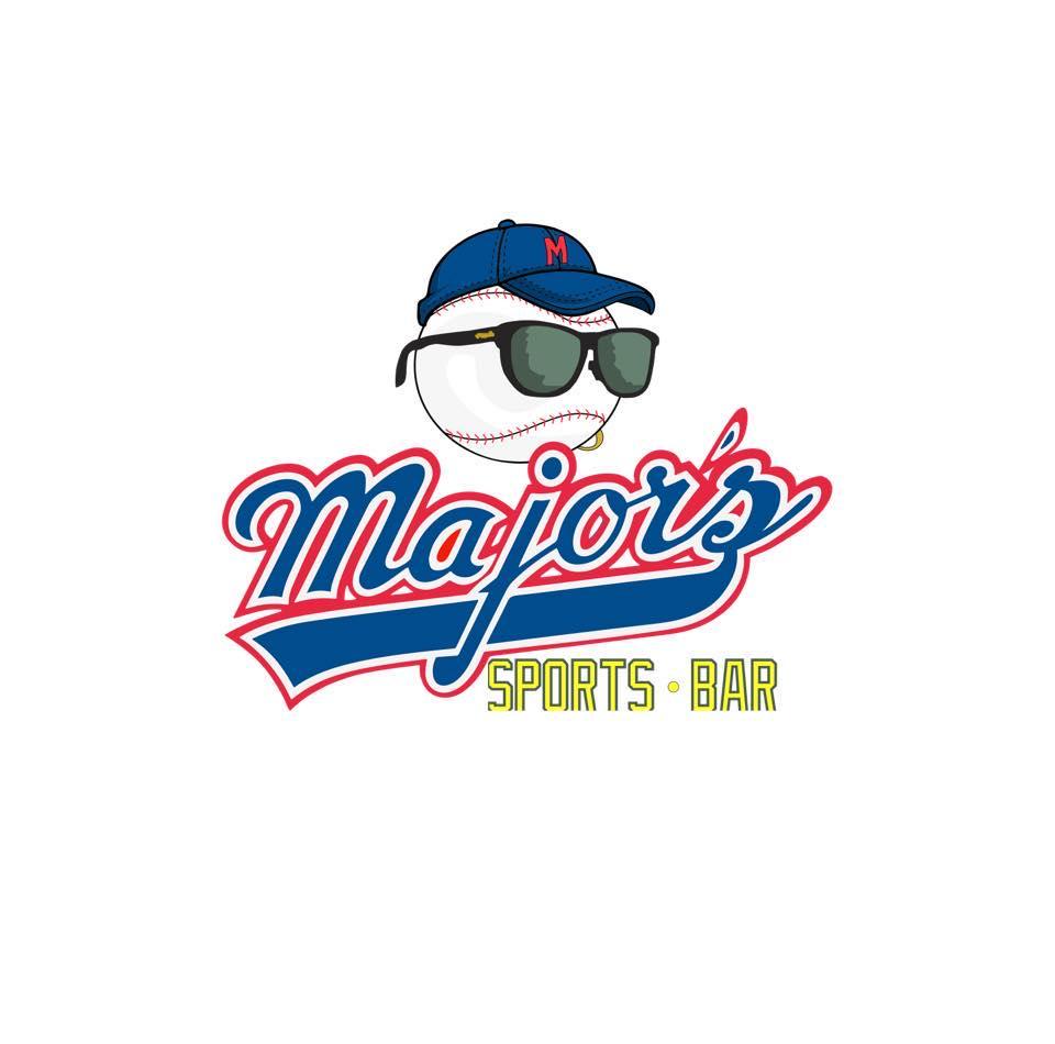 Major's Sports Bar